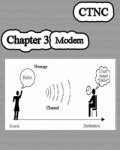 Chapter 3: Modem Computation