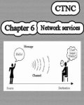 Chapter 6: Network Services