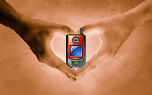 mobiledate